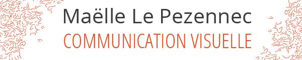 Maëlle Le Pezennec