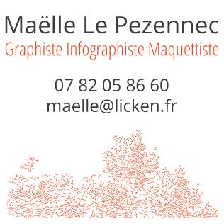 maelle_le_pezennec_licken_logo_carre_coordonnee