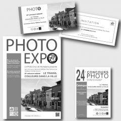 PCM – Communication concours 2015