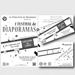 PCM – Communication diaporamas 2014