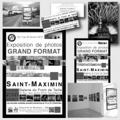 PCM – Communication exposition 2013